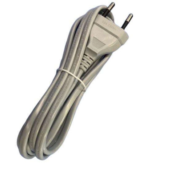 Harman Kardon Power cable for Citation - Grey - Power cable 180 cm - Hero